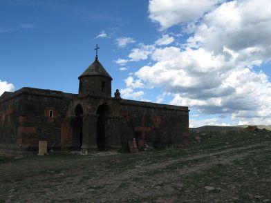 Ջրափիի_եկեղեցին3