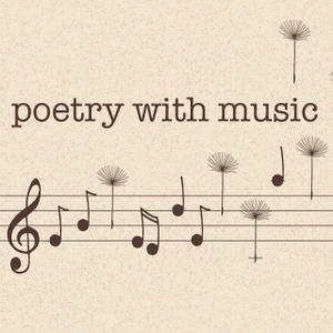 poetry-with-music